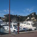 Rapallo: porto di Rapallo